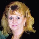 Stella Grace