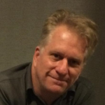 Scott Lasky, Chairman